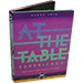 At the Table Live Lecture March 2015(season 10) (4 DVD set) - DVD
