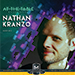At the Table Live Lecture Nathan Kranzo - DVD