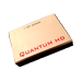 Quantum HD by Magic Encarta - Trick