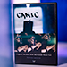 Canic (DVD and Gimmick) by Nicholas Lawrence and SansMinds - DVD
