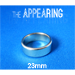Appear-ing (23MM) by Leo Smetsers - Trick