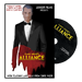 Alliance (DVD & Gimmicks) by Danny Weiser & Junior Films - Trick