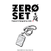 Zero Set by Limin & Magic Soul - Tour