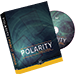 Polarity (Blue) by Pablo Amira - Tour