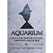Aquarium by João Miranda Magic and Gustavo Sereno - Tour