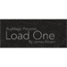 Load One - Card to Phone Wallet (Large/Pink) by U.K. Magic Tricks - Trick