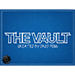 The Vault (DVD and Gimmick) created by David Penn - DVD
