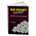 Big Money Shows by JC Sum - Book