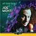 At the Table Live Lecture Joe Monti - DVD