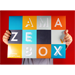 AmazeBox (Gimmicks and Online Instructions) by Mark Shortland and Vanishing Inc - Tour