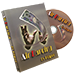 Air Dancing (Gimmicks and DVD Instruction) by Higpon - Tour