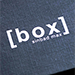 Box (Gimmick and Online Instructions) by Sinbad Max and Lost Art Magic - Tour
