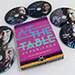 At the Table Live Lecture July-September 2015 (6 DVD set)