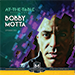 At the Table Live Lecture Bobby Motta - DVD