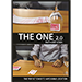 The One 2.0 (DVD and Gimmick) by Anthony Stan and Magic Smile Productions - Tour