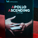Apollo Ascending (DVD and Gimmick) by Apollo Riego - DVD