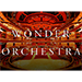 Wonder Orchestra (Glass / Loud) by King of Magic - Tour