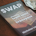 $wap (DVD and Gimmick) by Nicholas Lawerence - DVD