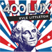 400 Lux by Kyle Littleton - DVD