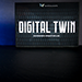 Digital Twin by SansMinds Creative Lab - DVD