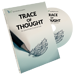 Trace of Thoughts (DVD and Props) by SansMinds Creative Lab - DVD