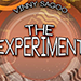 The Experiment by Vinny Sagoo - Tour