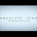 Absolute Zero (Gimmick and Online Instructions) by SansMinds - Tour
