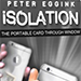 iSolation (iPh5) by Peter Eggink - Tour