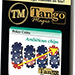 Ambitious Chip (PK004) (Gimmick and Online Instructions) by Tango Magic - Tour