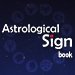 Astrological Sign by Eduardo Kozuch and Vernet Magic - Tour