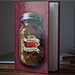 Applesauce by Patrick G. Redford - Book