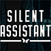 Silent Assistant (Gimmick and Online Instructions) by SansMinds - Tour