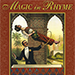 Magic in Rhyme by Bill Rauscher - Book