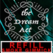 Dream Act - Smoke Gimmick (With Charger) - by Shin Lim - Trick