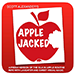 Apple Jacked by Scott Alexander - Tour