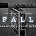 Vortex Magic Presents FALL by Banachek and Philip Ryan - Trick