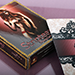 Striptease Playing Cards by Collectable Playing Cards