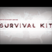 SansMinds Worker's Series: Survival Kit
