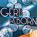 Gerti Reborn UK Version (Gimmick and Online Instructions) by Romanos - Tour