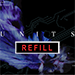 Refill for UNITS (Triple Pack) by Cigma Magic - Trick