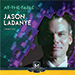 At The Table Live Lecture Jason Ladanye - DVD