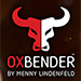 OX Bender™ (Gimmick and Online Instructions) by Menny Lindenfeld - Tour