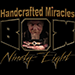 Box Ninety-Eight by Hand Crafted Miracles - Tour