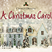 Christmas Carol Book Test by Josh Zandman - Tour