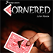 Cornered by Jofer Abata - Tour