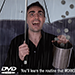 The Bucket by Iñaki Zabaletta, Greco and Vernet - DVD