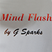 MIND FLASH by G Sparks - Tour