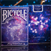 Bicycle Constellation Series (Sagittarius) Limited Edition Playing Cards