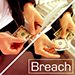 Breach (Gimmick and Online Instructions) by Patrick Kun - Tour