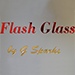 FLASH GLASS by G Sparks - Tour